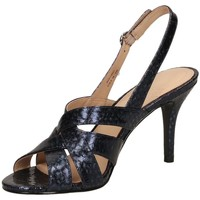 Zapatos Mujer Sandalias What For LUCIENNE