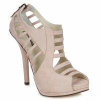 Sandalias Strutt Couture NOTTING HILL