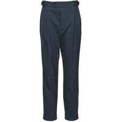 pantalones con 5 bolsillos Joseph DEAN