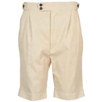 textil Mujer Shorts / Bermudas Joseph DEAN Beige