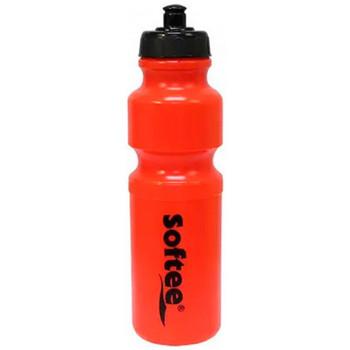 Accesorios Complemento para deporte Jim Sports 750 ml. Roja