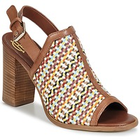 Zapatos Mujer Sandalias House of Harlow 1960 TEAGAN Multicolor