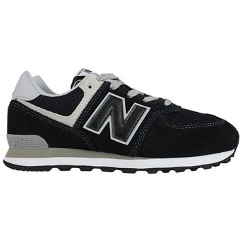 Zapatos Hombre Running / trail New Balance gc574gk 38