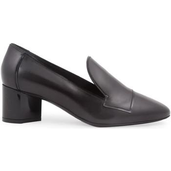 Zapatos Mujer Zapatos de tacón Pierre Hardy LC06 BELLE BLACK nero
