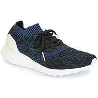 Zapatos Hombre Running / trail adidas Performance ULTRABOOST UNCAGED Azul