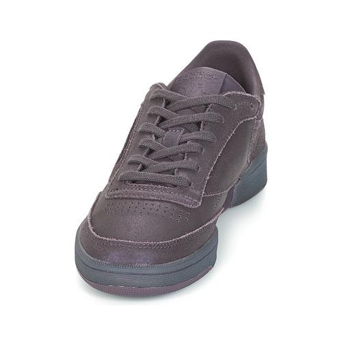 Zapatillas Mujer Bajas Violeta Bajas Bajas Mujer Zapatillas Violeta Mujer Zapatillas Violeta USLGzVpqM