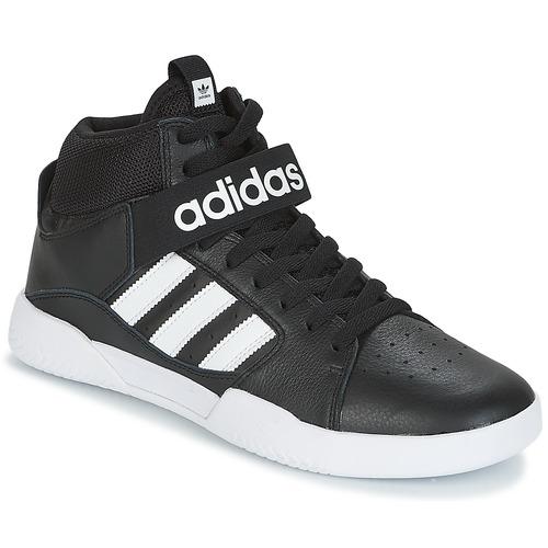 adidas zapatillas altas hombre