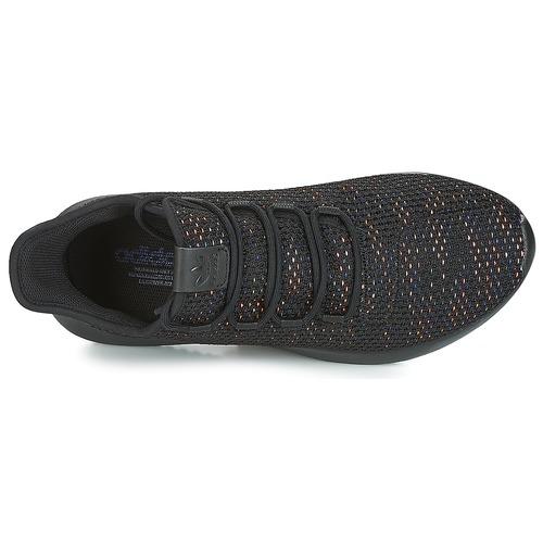 Últimos recortes de precios adidas Originals TUBULAR SHADOW CK Negro - Envío gratis con