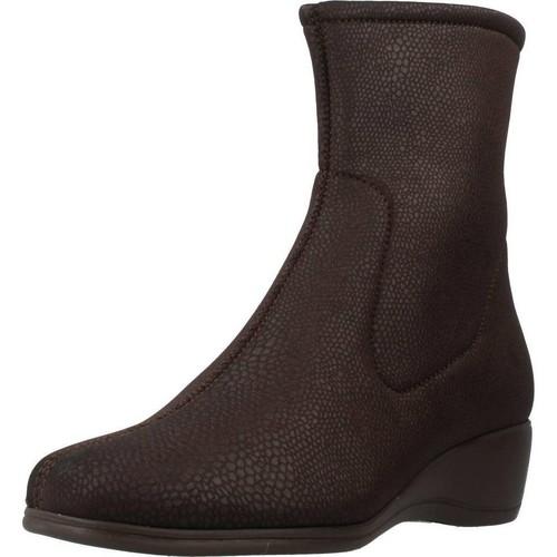 Cómodo y bien parecido Zapatos especiales Hispanitas HV86909 Azul