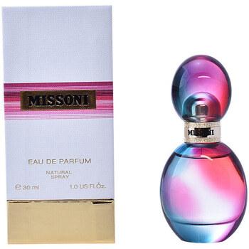 Belleza Mujer Perfume Missoni Edp Vaporizador  30 ml