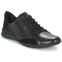 Zapatos Mujer Zapatillas bajas TBS JASMINS Negro