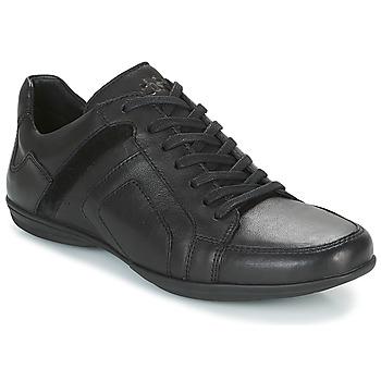 Zapatos Hombre Derbie TBS TRIMMER Negro