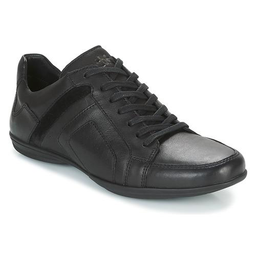 Zapatos especiales para hombres y mujeres TBS TRIMMER Negro