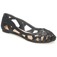 Zapatos Mujer Sandalias Jonak DERAY Negro