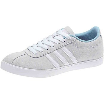 adidas Originals CG5761 Gris