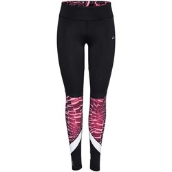 textil Mujer leggings Only Play 15143818 Rosa