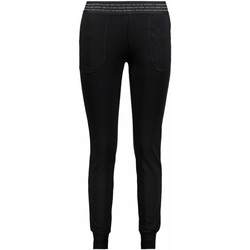 textil Mujer leggings Only Play 15139507 Negro