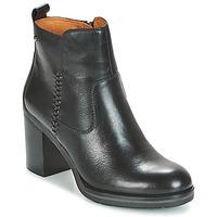 Zapatos Mujer Botines Pikolinos POMPEYA W9T Negro