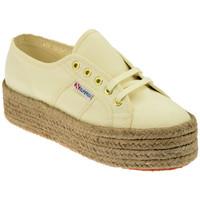 Zapatos Niños Zapatillas altas Superga
