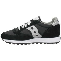 Zapatos Hombre Running / trail Saucony Lifestyle Jazz Vintage Negro