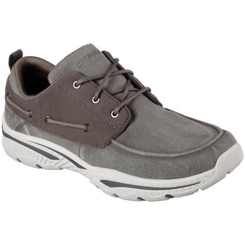 Skechers Ske 65347tpe taupe taupe