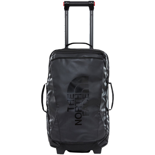 The North Face Rolling Thunder 22 Negro