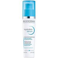 Belleza Hidratantes & nutritivos Bioderma Hydrabio Sérum Concentré Hydratant  40 ml