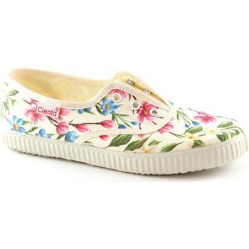Zapatos Niños Zapatillas bajas Cienta CIE-CCC-55023-09 Multicolore