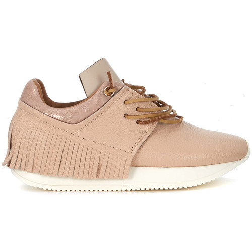 ESSEutESSE Sneakers & Deportivas mujer vCbgcWt