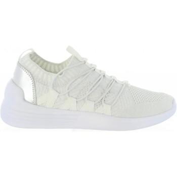 Zapatos Mujer Zapatillas bajas Bass3d 41489 Blanco