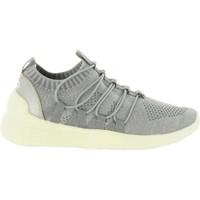 Zapatos Mujer Zapatillas bajas Bass3d 41489 Gris