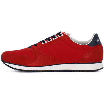 Tommy Hilfiger 611 ICONIC MIX Rosso