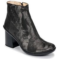 Zapatos Mujer Botines Neosens MARSANNE Gris