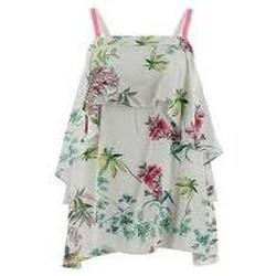 textil Mujer Tops / Blusas Kocca TOP HOKHAMA Otros