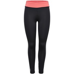 textil Mujer leggings Only Play 15133964 Gris