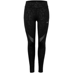textil Mujer leggings Only Play 15135558 Negro