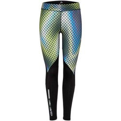 textil Mujer leggings Only Play 15133850 Negro