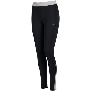 textil Mujer leggings Only Play 15139984 Negro