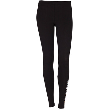 textil Mujer leggings Only Play 15135113 Negro
