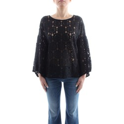 textil Mujer Tops / Blusas Beatrice B 18FE43331803A Negro