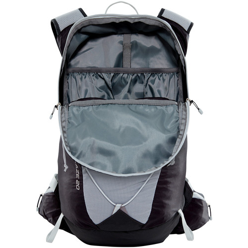 The North Face Blaze Gris