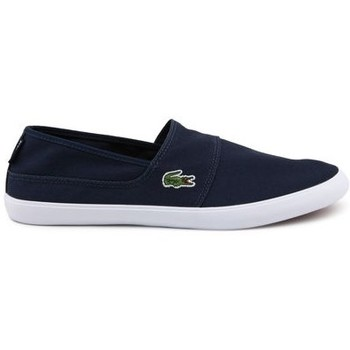 Zapatos Slip on Lacoste - 733cam1071_marice 19
