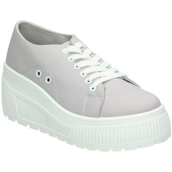 Coolway LAIA GRIS