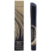 Belleza Mujer Máscaras de pestañas Elizabeth Arden Standing Ovation Mascara black  8,2 ml