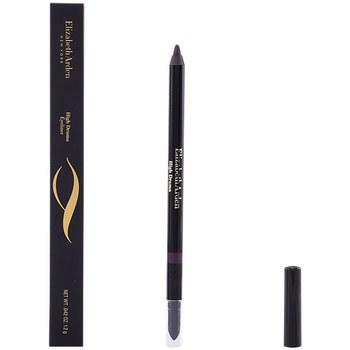 Belleza Mujer Lápiz de ojos Elizabeth Arden High Drama Eyeliner 06-purple Passion 1,2 Gr 1,2 g