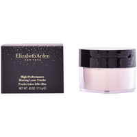 Belleza Mujer Colorete & polvos Elizabeth Arden High Performance Blurring Loose Power 01-translucent 17,5 g