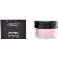 Belleza Mujer Colorete & polvos Elizabeth Arden High Performance Blurring Loose Powder 02-light 17,5 Gr 17,5 g