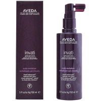 Belleza Acondicionador Aveda Invati Scalp Revitalizer  150 ml