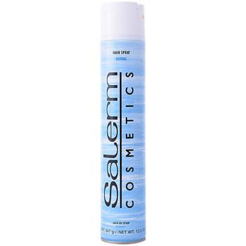 Belleza Acondicionador Salerm Hair Spray Normal  650 ml
