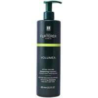 Belleza Champú Rene Furterer Volumea Volumizing Shampoo  600 ml